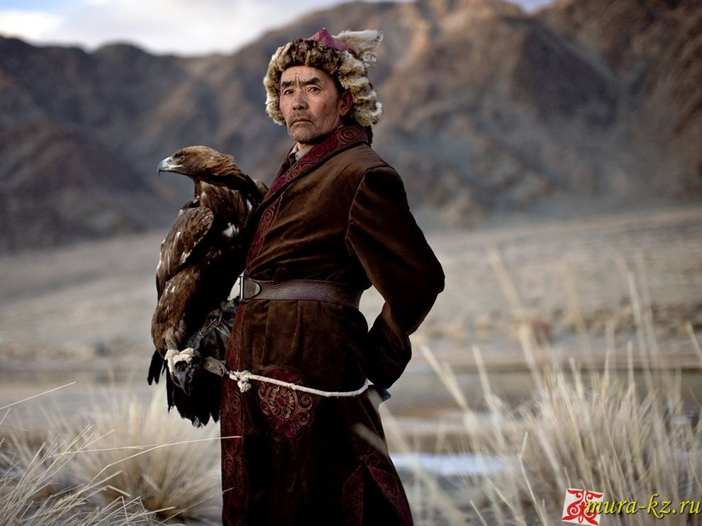 Толкование казахских мужских имен на букву Ал-Ая