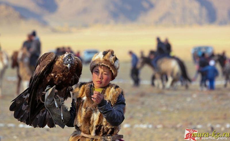 Толкование казахских мужских имен на букву А-Ак
