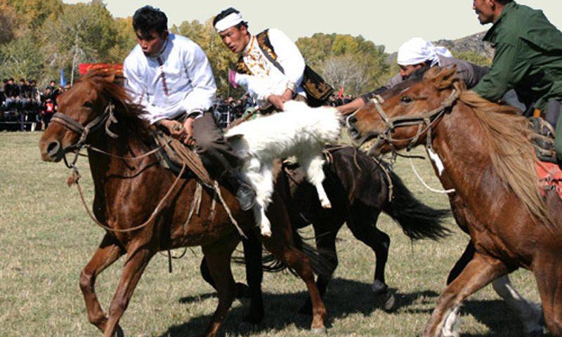 Толкование казахских мужских имен на букву Д
