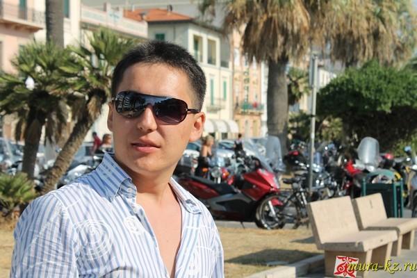 Толкование казахских мужских имен на букву Г