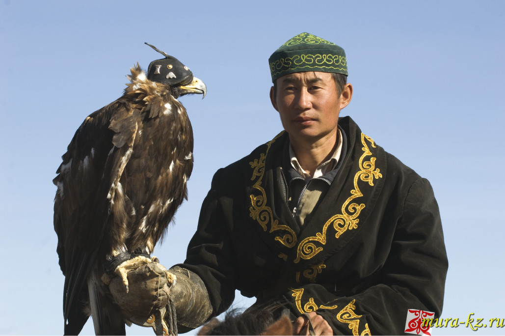 Толкование казахских мужских имен на букву Е-Ерк