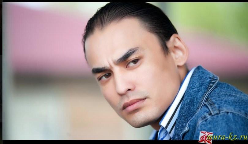 Толкование казахских мужских имен на букву Х