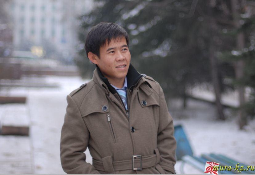 Толкование казахских мужских имен на букву Л