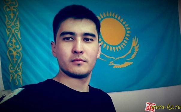 Толкование казахских мужских имен на букву Р