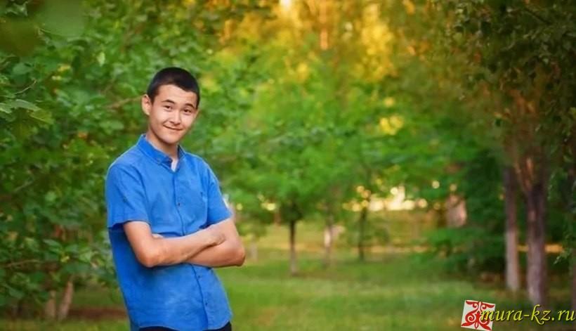 Толкование казахских мужских имен на букву Т