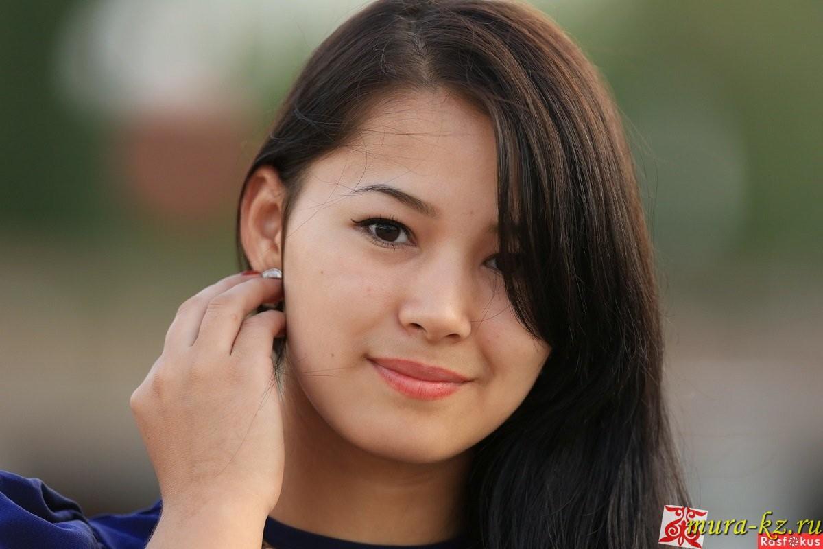 Толкование казахских женских имен на букву К