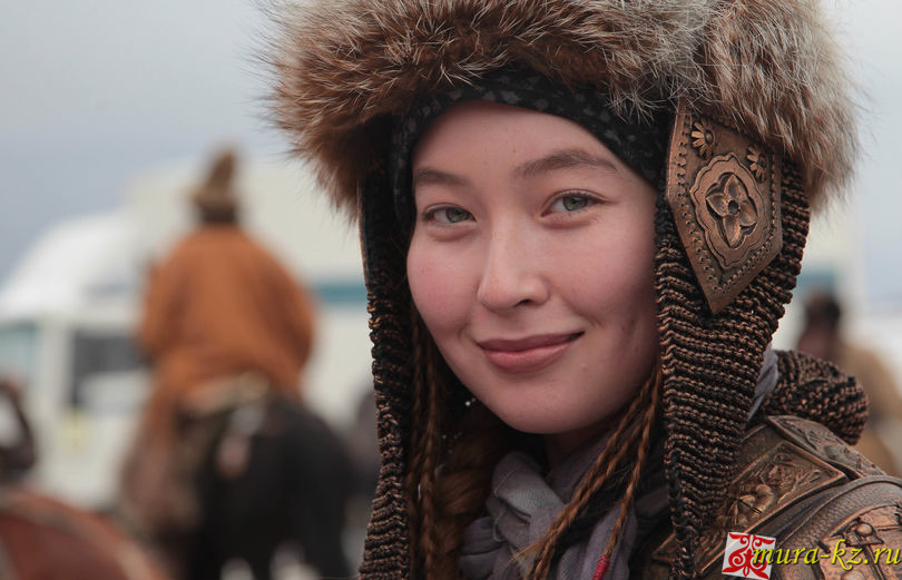 Толкование казахских женских имен на букву Ф