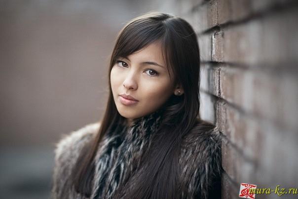 Толкование казахских женских имен на букву Ш