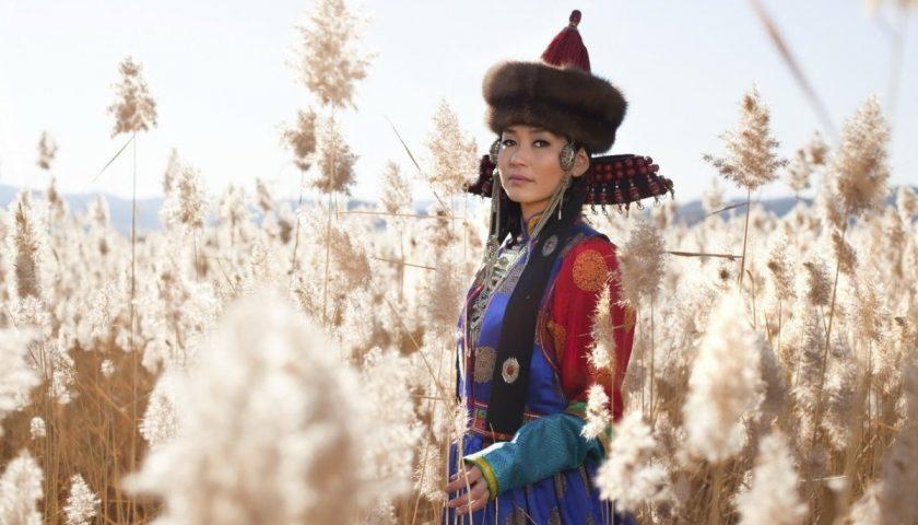 Толкование казахских женских имен на букву Т