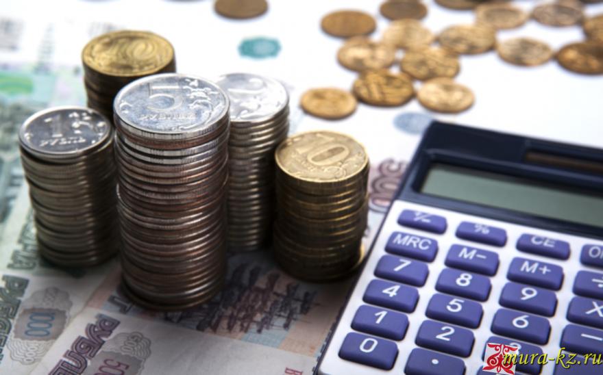 Загадки на казахском языке про деньги, счет, торговлю