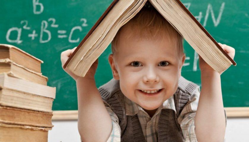 Загадки на казахском языке про учебу, знания
