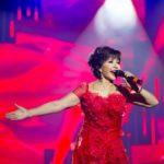 Әлия — Роза Рымбаева