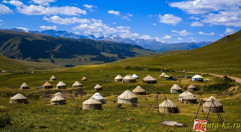 Туған жер, туған топырақ - Мұзафар Әлiмбаев
