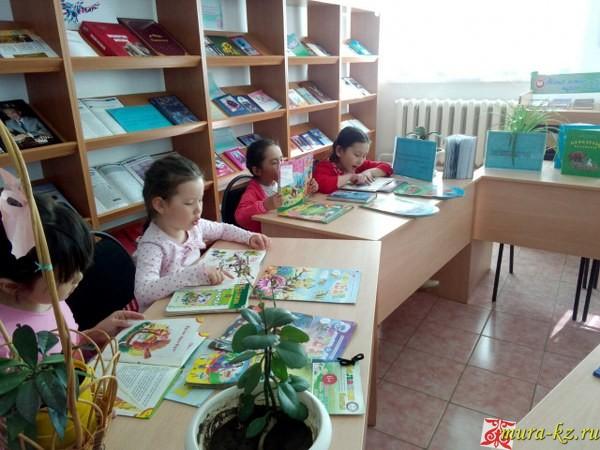 Өнер-білім бар жұрттар - Ыбырай Алтынсарин